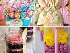 lembrancinhas de festa infantil Cupcakes Decorados, Balloon Decorations, Chinese New Year, Bottle Crafts, Slime, Ideas Para, Flamingo, Snowman, Envelope