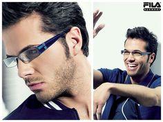 Eyewear | Fila ADV