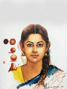 Elayaraja is back with yet another session of Oil painting workshop Bangalore! Story of Oil Color Edition, Structured Oil Painting Workshop is held this time at our very own city, Namma Bengaluru.