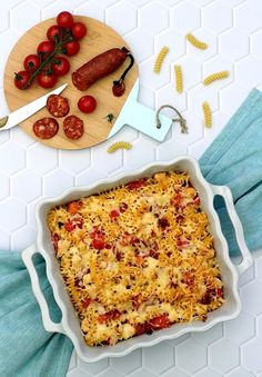 Taking In Wholesome? Healthy Breakfast Recipes, Healthy Recipes, Porridge Oats, Homemade Muesli, Mixed Nuts, Nigella, Chicken Pasta, No Carb Diets, Fresh Herbs