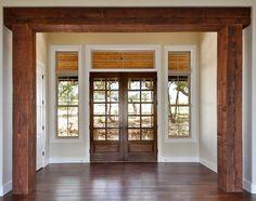 Exterior Door Gallery | Wooden Door Pictures