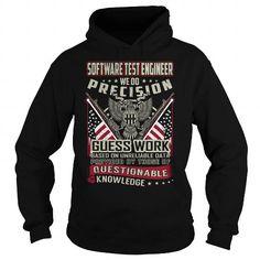 Software Test Engineer Job Title T Shirts, Hoodies. Get it now ==► https://www.sunfrog.com/Jobs/Software-Test-Engineer-Job-Title-T-Shirt-103809183-Black-Hoodie.html?57074 $39.99