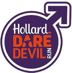 Hollard Daredevil Run 2017 Make A Difference, African Men, Daredevil, Dares, Body Shapes, 24 March, Running, My Love, Ethereal