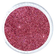 Pink Rose Copper Fine Glitter Powder – Solvent Resistant Glitter from Glitties Nail Art Online Store Bulk Glitter, Cosmetic Grade Glitter, Pink Power, Holographic Glitter, Everything Pink, Beautiful Nail Art, Arts And Crafts Projects, Powder Pink, Gel Polish