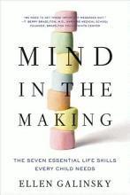 The 7 Life Skills Every Child Needs