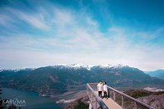Engagement session, engagement photos, Vancouver engagement, engagement ideas, creative engagement ideas, Vancouver engagement, couple photo session, love story, unique engagement ideas, unique engagement photos, whistler, sea to sky, sea to sky gondola, mountains, mountains views, outdoor engagement photos