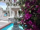 APARTAMENTO ISLA CANELA - foto Outdoor Decor, Home Decor, Canela, Destiny, Photos, Decoration Home, Room Decor, Interior Decorating
