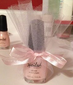 29 Best Baby Shower Images Baby Shower Gifts Baby Shower Presents