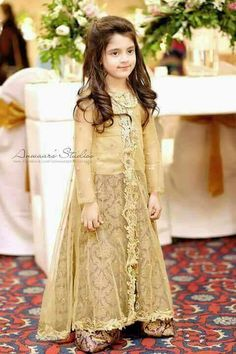 Eid dress collection for kids
