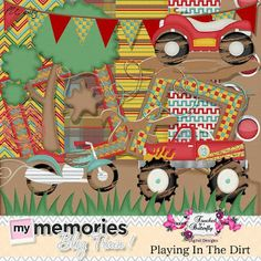 Saturday's Guest Freebies ~ My Memories Suite Blog Train Saturday's Guest Freebies ~ My Memories Suite Blog Train ⊱✿-✿⊰ Join 4,000 others & follow the Free Digital Scrapbook board for daily freebies. Visit GrannyEnchanted.Com for thousands of digital scrapbook freebies. ⊱✿-✿⊰