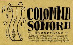 Learning Italian Language ~ colonna sonora