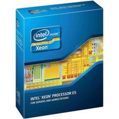 #Intel xeon e5-2609 v2 bx80635e52609v2 gar.  ad Euro 314.33 in #Pc stampanti monitor>>componenti #Elettronica