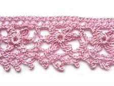 Crochet Pattern pdf - chart http://www.mypicot.com/patterns/3025.pdf