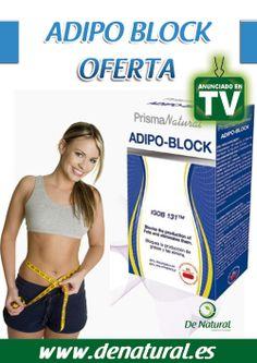 adipoblock http://www.denatural.es/Herbodietetica/adipoblock-prisma-natural-denatural