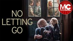 **This film is under license from Vision Films Inc. All rights reserved** No Letting Go - Based on the multi-award winning short film Illness No Lett. Award Winning Short Films, Spencer Family, Romance Movies, Drama Film, Good Movies, Letting Go, Real Life, Hollywood, Lets Go