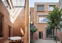House 1014 / H Arquitectes 2