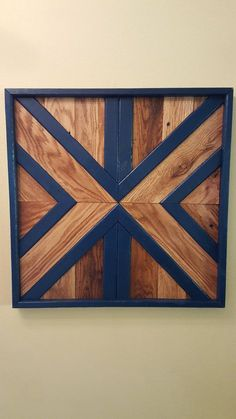 Reclaimed wood wall art wood wall hanging by gkcraftworks on etsy проекты и