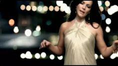 Martina McBride - I Just Call You Mine - YouTube