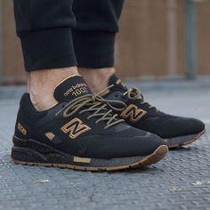 check out e8c75 22024 Suchergebnis auf Amazon.de für  new balance - New Balance   Schuhe  Schuhe    Handtaschen. Secrets Of Men s Sneakers.