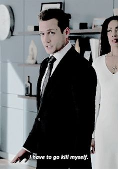 """I'm a big fan of tv series """"Suits"""" Harvey Specter Suits, Suits Harvey, Suits Show, Suits Tv Shows, Suits Tv Series, Series Movies, Suits Episodes, Jessica Pearson, Suits Quotes"""
