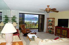 Hanalei Bay Resort 4202