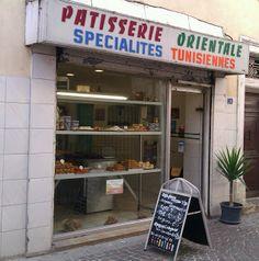 Stephanie Jane: The island town of Martigues