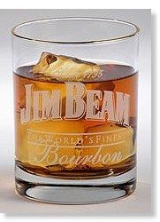 The two Jim Beam distilleries produce the best selling Bourbon in the world. Bourbon Drinks, Bourbon Whiskey, Whisky, Best Bourbons, Whiskey Girl, Jim Beam, Distillery, Happy Hour, Beams