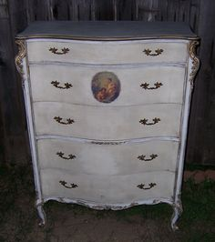 """JOHN ROBERT MARLOW FURNITURE 