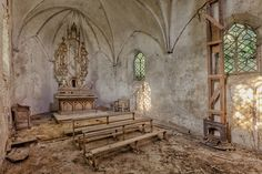 abandoned-decaying-buildings-europe-photography-christian-richter-12