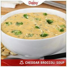 1000+ images about soups on Pinterest | Broccoli cheese soups, Soup ...