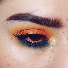Pinterest : SLIMJIMSNOOOT :) Grace cody  Instagram : slimjimsnoot