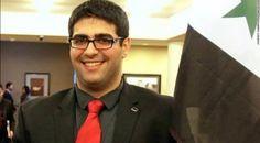 Global : Bicara Bahasa Arab, Mahasiswa Kampus Beken AS Diusir dari Pesawat