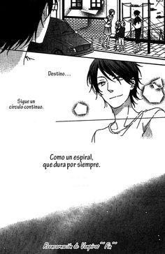 Manga Rasen no Vamp Capítulo 2 Página 65