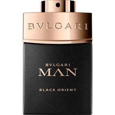 Bvlgari - Man Black Orient - Parfum Spray