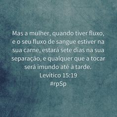 http://bible.com/212/lev.15.19.ARC