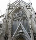 St. Patrick's Cathedral and other top attractions in New York City