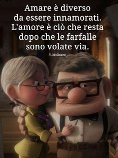 Tu piace questa frase? Tumblr Quotes, Jokes Quotes, Funny Quotes, Peace Quotes, Life Quotes, Cogito Ergo Sum, Love Pain, Good Sentences, Italian Quotes