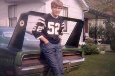 1969 Dodge Charger Daytona, Dodge Daytona, Plymouth Superbird, Dodge Muscle Cars, Car Photos, Mopar, Golden Age, Warriors, Super Cars