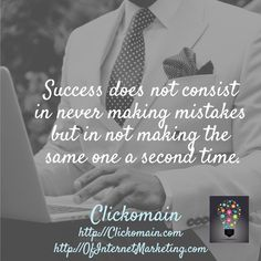 #quotes  #instagram  #inspiration #motivation  #seo  #digitalmarketing  #online #internetmarketing  #onlinemarketing #digitalmedia  #twitter  #contentmarketing #blog  #blogging  #socialmediamarketing #socialmedia  #marketing  #twitter #facebook  #google  #website  #competition #traffic  #entrepreneur  #writers . . Successful Digital Marketing Services Click Here: http://Clickomain.com
