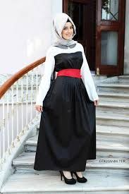 islamic women dress fashion - Google Search