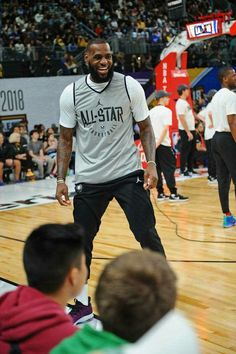 15e47d37ce84 1143 Best Everything lebron James images