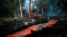 10 bizarre ways a volcano can kill you (nice post)