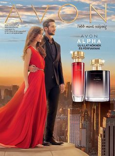 a megosztás címe Avon Online, Formal Dresses, How To Make, Stuff To Buy, Shopping, Projects, Fashion, Dresses For Formal, Log Projects