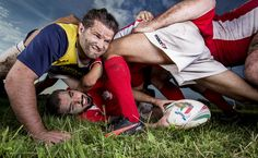 Campagna Fabriano Rugby - http://www.adrianomaffei.com/portfolio/campagna-fabriano-rugby/