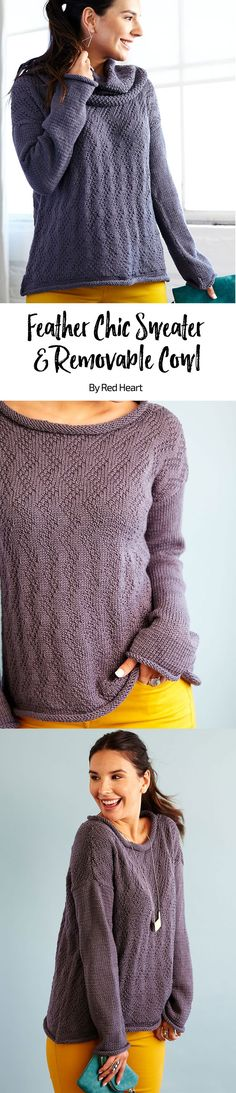 59 Best Diy With Chic Sheep Yarn Images On Pinterest In 2018 Free