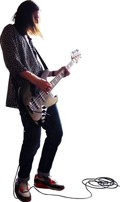 236_d_playing_bass_1600.png (950×1600)