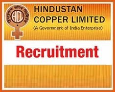 #HCL_Recruitment_2016 Hindustan Copper Limited invites applications form eligible candidates for the posts of  ITI Trade Apprentices under the Apprenticeship Act.. Governmentjobads Government Vacancies to jobs Updates  Read more from #Careerbilla  <> http://www.careerbilla.com/news/news-details/hcl-recruitment-2016-28-vacancies-for-apprenticeship-training-posts