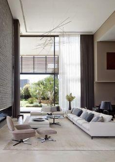 Een blog over luxe wonen, interieur en exterieur. A blog about luxury homes, interiors and exteriors.