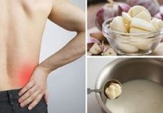 Garlic Milk – An Amazing Home Remedy to Relieve Back Pain and Sciatica Sciatica Pain, Sciatic Nerve, Nerve Pain, Relieve Back Pain, Grow Long Hair, Detox Your Body, Natural Energy, Pain Relief, Home Remedies