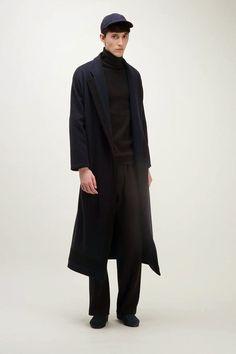 #Menswear #Trends Lucio Vanotti Fall Winter 2015 Otoño Invierno #Tendencias #Moda Hombre